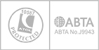 abta-image