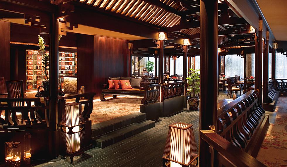 Mandarin Oriental Singapore Worldwide Escapes