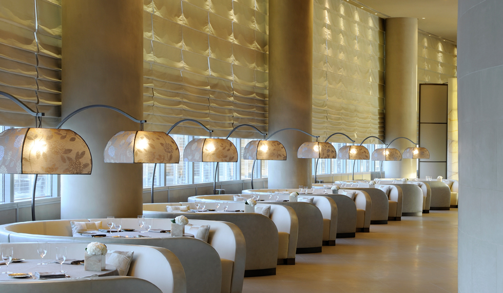 Armani Hotel Dubai Worldwide Escapes