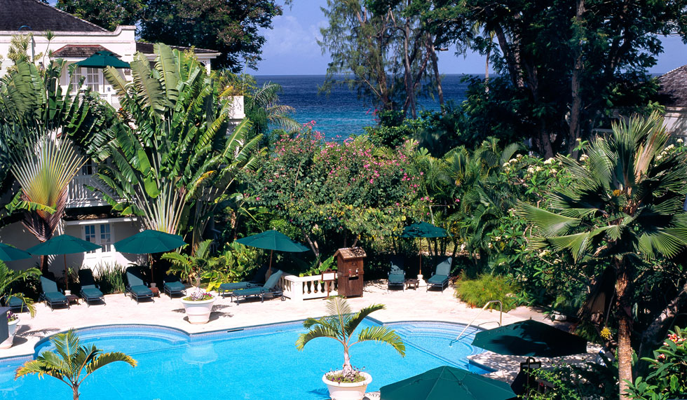 Coral Reef Club Worldwide Escapes