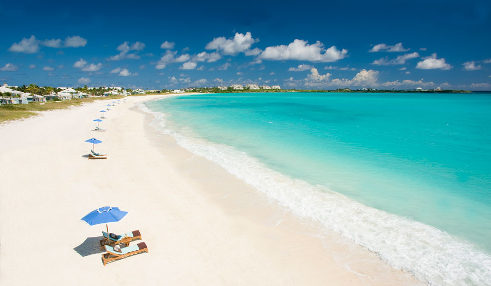 Sandals Emerald Bay, Great Exuma - Worldwide Escapes
